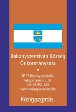 Bakonyszentiván Község Önkormányzata