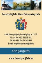 Berettyóújfalu Város Önkormányzata