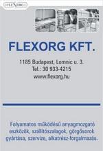 Flexorg Kft.