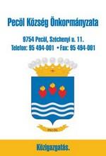 Pecöl Község Önkormányzata