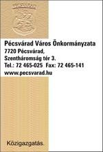 Pécsvárad Város Önkormányzata
