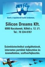 Silicon Dreams Kft.