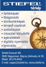 Stiefel Eurocart Kft.