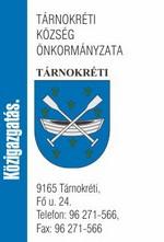 Tárnokréti Község Önkormányzata