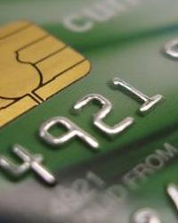 Felgyorsul a banki átutalások átfutási ideje